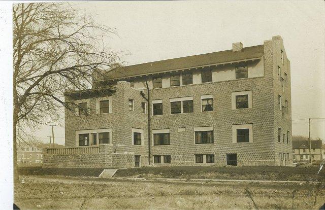 image 211-e-daniel-1925-2-jpg