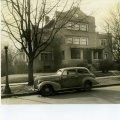 image 211-e-daniel-1935-jpg